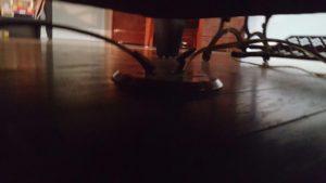 floor plug hardwood nashville tn west