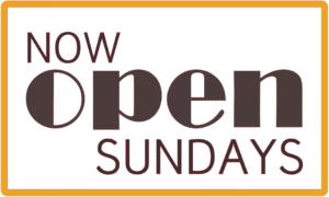 Electricians in Nashville open on Sundays