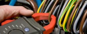 electrical wiring repair nashville