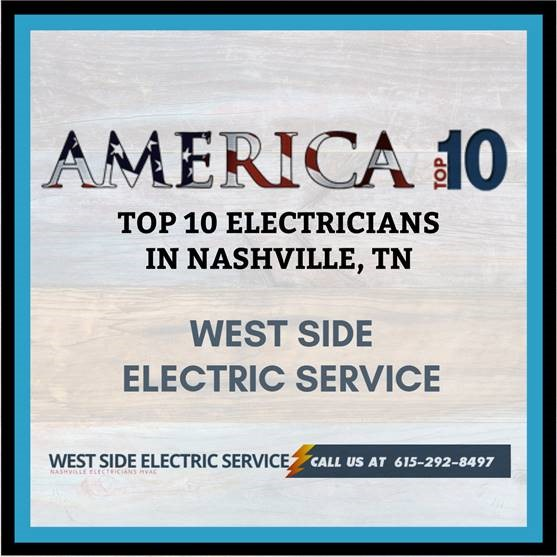 hvac companies reviews